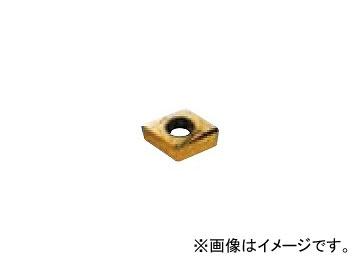 日立ツール/HITACHI フライス切削用インサート ノンコート ECKA44RB 1ケース(10個入)