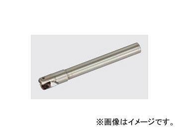 日立ツール/HITACHI アルファスーパーエクセレントミニ ASM形 シャンクタイプ 一般形 16×90mm ASM0716S16R-4