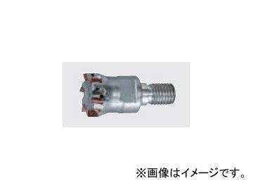 日立ツール/HITACHI アルファスーパーエクセレントミニ ASM形 モジュラータイプ 25×52mm ASMM0725R-6