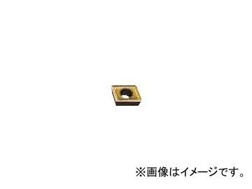 日立ツール/HITACHI 使用インサート Fig-11 19.05×6.35mm APMT190616ZEL コーティング:Cコート(CY100H) 1ケース(10個入)