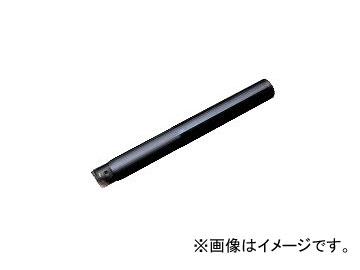 日立ツール/HITACHI アルファラジアスプレシジョン ARPF形 超硬シャンク 首下ロング B 8×130mm ARPF08S08WL