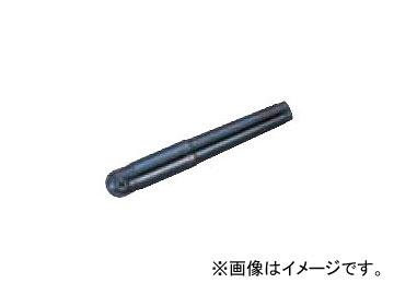 日立ツール/HITACHI アルファボールプレシジョン F ABPF形 32×217.5mm ABPF32MT4