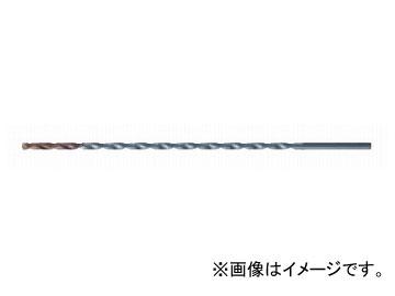 日立ツール/HITACHI 超硬OHノンステップボーラー30D 5.0×217mm 30WHNSB0500-TH