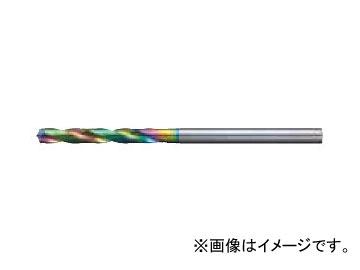 日立ツール/HITACHI アルミ用 超硬OHノンステップボーラー(5D) 8.5×128mm 05WHNSB0850-SD
