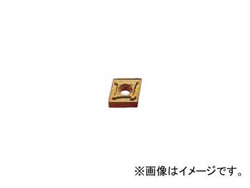 日立ツール/HITACHI 80°ひし形インサート 穴径7.93mm CNMG190612-RE 1ケース(10個入)