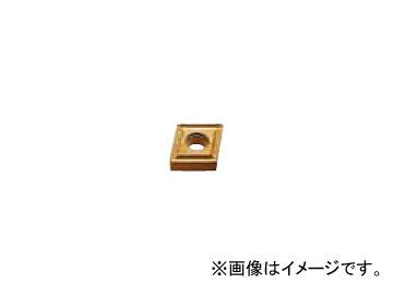 日立ツール/HITACHI 80°ひし形インサート 穴径7.93mm CNMG190616-V 1ケース(10個入)