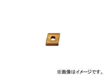 日立ツール/HITACHI 80°ひし形インサート 穴径5.16mm CNMM120408-H コーティング:超硬(IP3000) 1ケース(10個入)