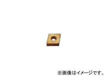 日立ツール/HITACHI 80°ひし形インサート 穴径7.93mm CNMA190616 コーティング:超硬(GM3005) 1ケース(10個入)