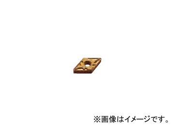 日立ツール/HITACHI 55°ひし形インサート 穴径5.16mm DNMG150412-AE コーティング:超硬(GM8015) 1ケース(10個入)