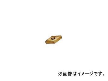 日立ツール/HITACHI 55°ひし形インサート 穴径5.16mm DNMA150412 コーティング:超硬(GM8015) 1ケース(10個入)