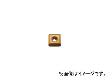 日立ツール/HITACHI 90°正方形インサート 穴径5.16mm SNMG120408-Y コーティング:超硬(GM25) 1ケース(10個入)