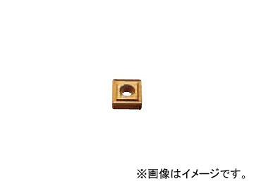 日立ツール/HITACHI 90°正方形インサート 穴径5.16mm SNMG120408-V コーティング:超硬(GM8015) 1ケース(10個入)
