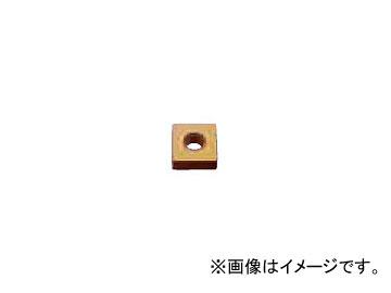 日立ツール/HITACHI 90°正方形インサート 穴径5.16mm SNMA120412 コーティング:超硬(GM8015) 1ケース(10個入)