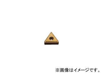 日立ツール/HITACHI 60°三角形インサート 穴径5.61mm TNMG220408-Y コーティング:超硬(GM25) 1ケース(10個入)