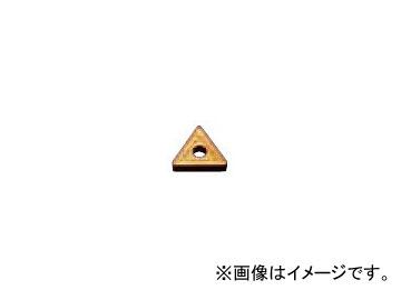 日立ツール/HITACHI 60°三角形インサート 穴径6.35mm TNMM270616-HX 1ケース(10個入)