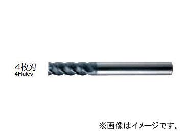 日立ツール/HITACHI ATパワーヘリカルシリーズ レギュラー刃長 20×45×125mm HKR20-AT