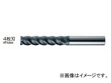 日立ツール/HITACHI ATパワーヘリカルシリーズ ロング刃長 30×105×200mm HKL30-AT
