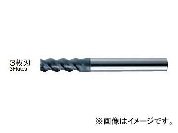 日立ツール/HITACHI ATパワーヘリカルシリーズ ハイヘリカル 18×40×120mm HKN18-AT