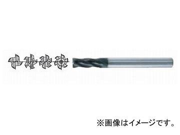 日立ツール/HITACHI ATラフィング ショート刃長 50×75×225mm RQS50-AT
