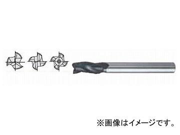 日立ツール/HITACHI ATファインミル ショート刃長 17×35×125mm FQS17-AT