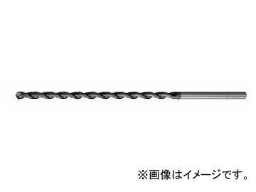 日立ツール/HITACHI コーティングノンステップボーラー15 13.0×325mm 15NSB13.0X325-C
