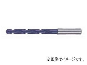 日立ツール/HITACHI EMCスーパードリル レギュラー形 19.0×190mm EMCR19.0