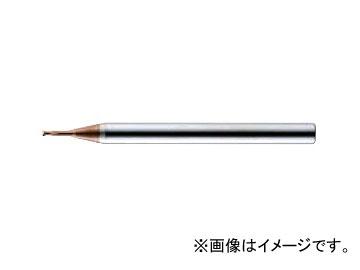 日立ツール/HITACHI エポックディープスクエアエボリューション ATHコーティング 4×100mm EPDSE2040-50-ATH