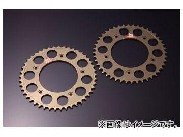 2輪 isa スプロケット A-2 サイズ:520 歯数:40~45 アプリリア RS250