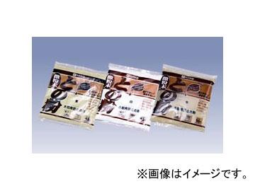 カンペハピオ/KanpeHapio 微粉末 との粉 200g 入数:48個
