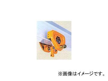 送料無料 キトー KITO マイティ M3形 プレントロリ お得セット 2.5t TSP CB用 TSP025 全商品オープニング価格