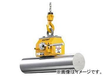 キトー/KITO スーパーマグ 平鋼/丸鋼兼用タイプ 120/100kg KRM12
