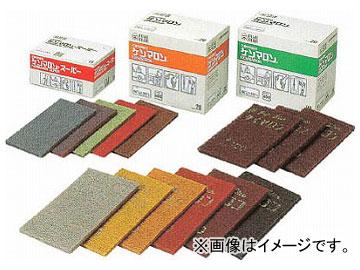 三共理化学/SANKYO ケンマロン KLSS#600-150X230 #600 150×230mm 入数:50枚