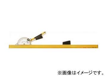 タジマ/TAJIMA フリーガイドPRO1000 FG-P1000 JAN:4975364161161