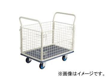東正車輌/TOSEI ゴールドキャリー(プレス運搬車) 金網タイプ GC-307