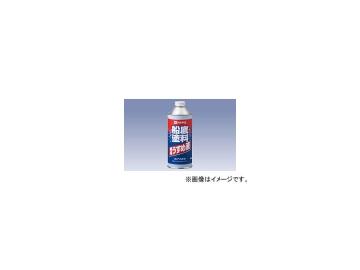 カンペハピオ/KanpeHapio 船底塗料 専用うすめ液 400ml JAN:4972910390563 入数:24本
