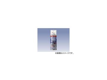 カンペハピオ/KanpeHapio 非鉄金属用密着スプレー 油性 とうめい 300ml JAN:4972910368562 入数:24本