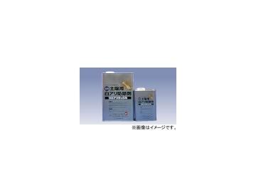 カンペハピオ/KanpeHapio 土壌用白アリ防除剤 シロアリタックル 乳剤 0.8L 入数:12缶
