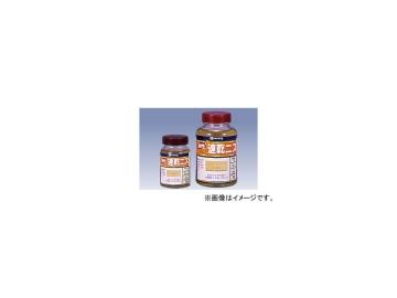 カンペハピオ/KanpeHapio 油性 速乾ニス とうめい 300ml 入数:12個