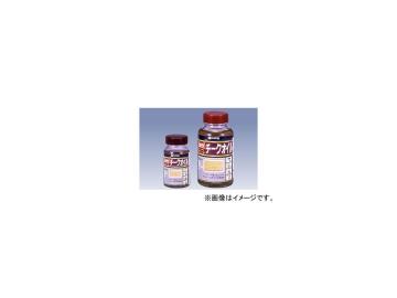 カンペハピオ/KanpeHapio 油性 チークオイル とうめい 0.7L 入数:10個