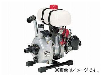 やまびこ 新ダイワ 2サイクルエンジンポンプ GP250