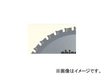 やまびこ 新ダイワ 防塵カッター用刃物 チップソー 鉄工用 規格:180×1.85×20 M620000030