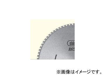 やまびこ 新ダイワ チップソーカッター用刃物 鉄工用 CT308T-F