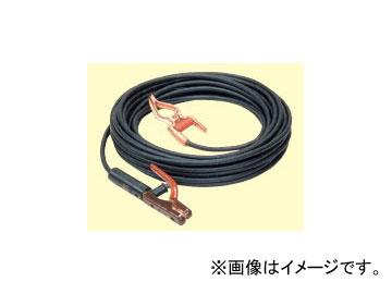 やまびこ 新ダイワ 溶接機用ケーブルセット 30M DX WCT22-30MDX