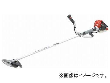 やまびこ 新ダイワ 刈払機 肩掛タイプ(25mL未満) RA2021-UB