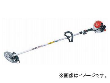 やまびこ 新ダイワ 刈払機 肩掛タイプ(25mL未満) RA220-SPAY