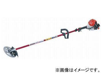 やまびこ 新ダイワ 刈払機 肩掛タイプ(25mL未満) RA220-SPAYD