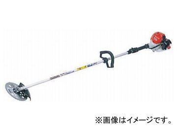 やまびこ 新ダイワ 刈払機 肩掛タイプ(25mL未満) RA220-SPBY