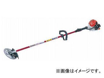 やまびこ 新ダイワ 刈払機 肩掛タイプ(25mL未満) RA220-SPBYD