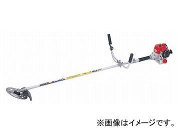 やまびこ 新ダイワ 刈払機 肩掛タイプ(25mL未満) SSR230-S2BY