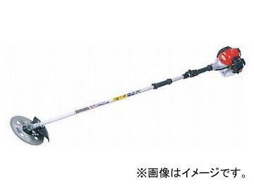 やまびこ 新ダイワ 刈払機 肩掛タイプ(25mL以上) RA260-SGBY